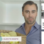 YouTube's TrueView Lets You List Products Within Video Ads