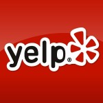 Can Yelp Survive?