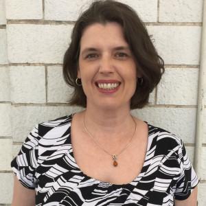 Pamela Hazelton, Consultant & Developer