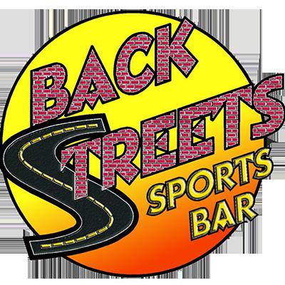BackStreets logo