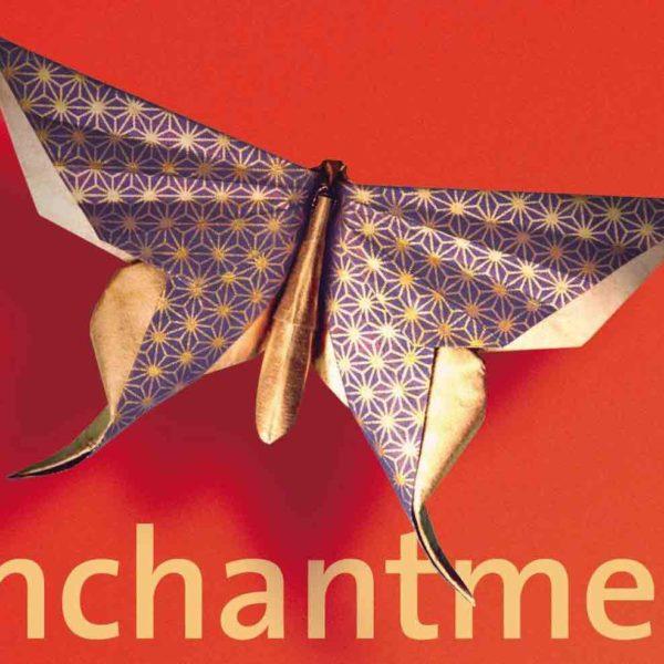 Enchantment, by Guy Kawasaki