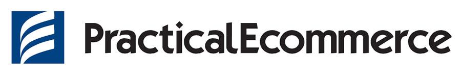 Practical Ecommerce logo